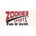 Zookie's Sports Pub & Grill