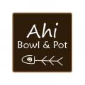 Ahi Bowl and Pot