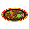 Aji Limon - South
