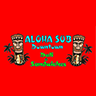 Aloha Sub Downtown Deli and Sandwiches - Honolulu