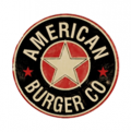 American Burger Co - South Park
