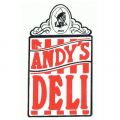 Andy's Delicatessen