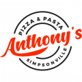 Anthony's Pizzeria