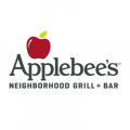 Applebees - Olive Branch
