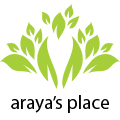 Araya's Place - University Way NE
