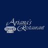 Arianas Greek Restaurant