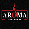 Aroma Indian Kitchen
