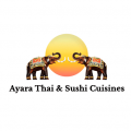 Ayara Thai Sushi and Cuisine