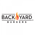 Back Yard Burgers - N Shackleford Rd