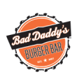 Bad Daddys Burger Bar - 4623 Forest Dr Ste 4