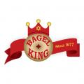 Bagel King - Winter Park