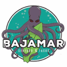 Bajamar Seafood and Tapas
