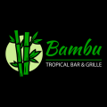 Bambu Tropical Bar & Grille