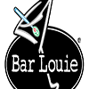 Bar Louie - Winter Park