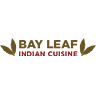 Bay and Leaf Indian Cuisine