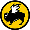 Buffalo Wild Wings - University Park