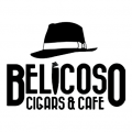 Smoke & Donuts at Belicoso