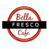 Bella Fresco