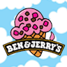 Ben & Jerry's - South Minneapolis