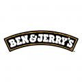 Ben & Jerry's - Rockville Maryland