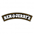 Ben & Jerry's - King St.