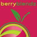 Berry Blendz