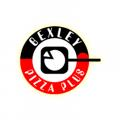 Bexley Pizza Plus