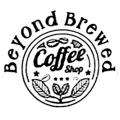 Beyond Brewed
