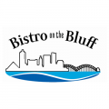 Bistro On The Bluff