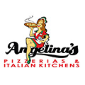 Angelina's Pizzeria & Italian kitchen - Cheyenne