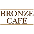Bronze Cafe - Downtown