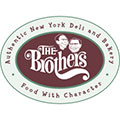The Brothers Deli
