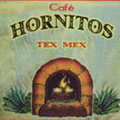 Cafe Hornitos