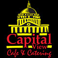 Capital View Cafe