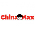 China Max (International Eatery)