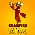 Crawfish King