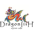 Dragonfish Asian Cafe