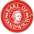 Earl of Sandwich - Palms