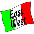 East West Pizzeria