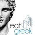 Eat Greek-Brickell