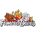 Famous Dave's - Highland Park