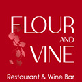 Flour and Vine