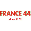 France 44 Wines & Spirits