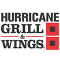 Hurricane Grill & Wings - N Miami Ave