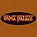 India Palace - Las Vegas