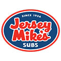 Jersey Mike's Subs - Anderson