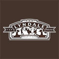 The Lyndale Tap House