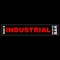 Mac's Industrial