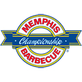 Memphis Championship Barbecue - Southeast