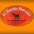 El Burrito Mercado St. Paul